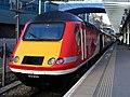 43309 Edinburgh Waverley to London Kings Cross 1E07 (34485050601).jpg