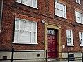 44, Quarry Street.jpg