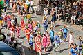 448. Wanfrieder Schützenfest 2016 IMG 1379 edit.jpg