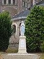 44 Saint-Père-en-Retz statue Lourdes.jpg