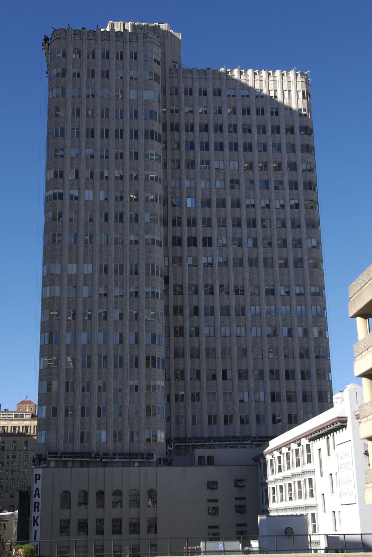 450 Sutter Street Wikipedia