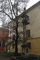 46-101-0179 Lviv SAM 4756.jpg