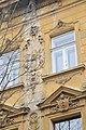 46-101-0272 Lviv DSC 9955.jpg