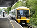 466001 fails at Bromley North (17246041249).jpg