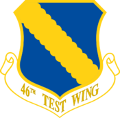46th Test Wing.png