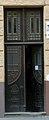 47а Bandery Street, Lviv (02).jpg