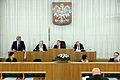 47 posiedzenie Senatu VIII kadencji 01.JPG