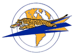 489 Reconnaissance Sq emblem.png
