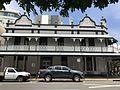 48 Montague Road, South Brisbane, 02.jpg