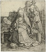 48 The Holy Family with St John, The Magdalen and Nicodemus.jpg