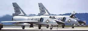 48th Fighter-Interceptor Squadron-2-F-106-1981.png