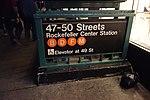 48th St 6th Av td 21 - Rockefeller Center IND.jpg