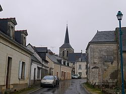 49 Sermaise église.jpg