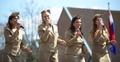 4Fun - Andrews Sisters (17207994556).png