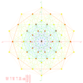4 21 polytope 2D using H3 basis.png