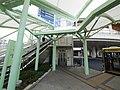 4 Chome Koyasumachi, Hachiōji-shi, Tōkyō-to 192-0904, Japan - panoramio (6).jpg
