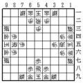 4nin shogi.png