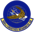 509 Logistics Readiness Sq emblem.png