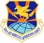 515 Air Mobility Operations Gp emblem.png