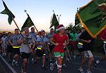 525th MP Battalion Holiday Run DVIDS233634.jpg
