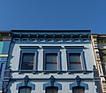 557-559 Johnson Street, Victoria, British Columbia, Canada 10.jpg