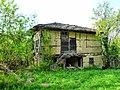 5581 Stefanovo, Bulgaria - panoramio (121).jpg