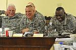 55 senior U.S. Military leaders gather to sustain, better equip troops in Afghanistan DVIDS368872.jpg