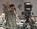 55th Signal Company AMVID visit 140114-A-UD260-005.jpg
