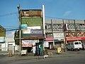 5609Malabon Heritage City Proper 12.jpg