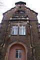 569viki Pałac w Wiśniowej. Foto Barbara Maliszewska.jpg