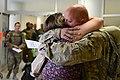 56 RQS, 748 AMXS return from Afghanistan (9899520533).jpg
