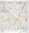 100px 58 b 06 malabar district %281912%29