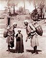 5 Beato Water Carriers ca 1864.jpg