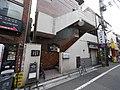 5 Chome Daizawa, Setagaya-ku, Tōkyō-to 155-0032, Japan - panoramio (8).jpg