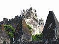 5 Templo y Antiguo Convento de San Juan Bautista.JPG