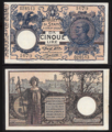 5 lire Italy Banknote 1905.png