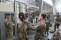 6-8 CAV trains on Army's newest gas mask 170711-A-GS006-007.jpg