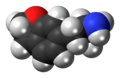 6-APDB molecule spacefill.png