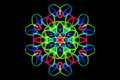 6-fold rotational and reflectional symmetry 130127 165041.png
