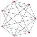6-simplex graph.png