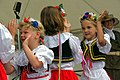 6.8.16 Sedlice Lace Festival 046 (28193107583).jpg
