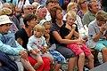 6.8.16 Sedlice Lace Festival 097 (28704862832).jpg