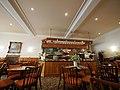 60s Interieur Cafe Baldeau foto 2.JPG