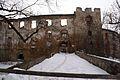 622viki Ruiny zamku w Pankowie. Foto Barbara Maliszewska.jpg