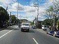 6331Teresa Morong Road 04.jpg