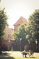 635474 Mury obronne Głównego Miasta (1).jpg