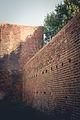 635474 Mury obronne Głównego Miasta (6).jpg