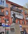 65-101-0164 пам'ятник Суворову Херсон.jpg