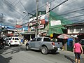 6525San Mateo Rizal Landmarks Province 01.jpg