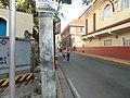 655, Intramuros, Manila, Metro Manila, Philippines - panoramio (6).jpg
